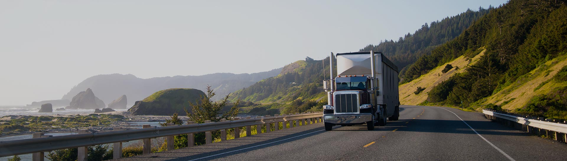Cleveland Trucking Company, Trucking Services and Freight Forwarding Services